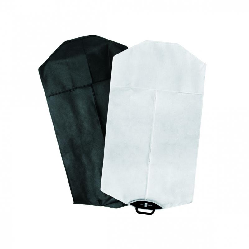 housse costume non tiss en stock. Black Bedroom Furniture Sets. Home Design Ideas